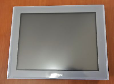 PRO-FACE  AST3501-T1-AF,3580208-01 Touch Screen HMI