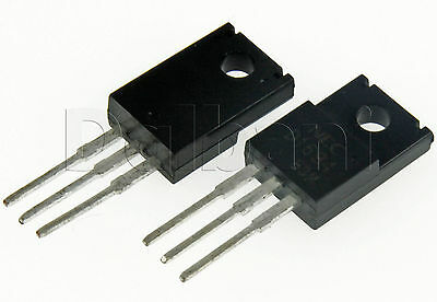 2SD1594 Original Pulled NEC Transistor D1594