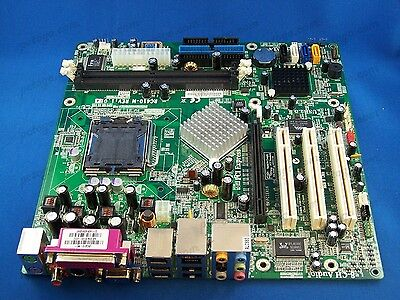 RC410-M REV 1.01 MOTHERBOARD DRIVERS FOR WINDOWS 10