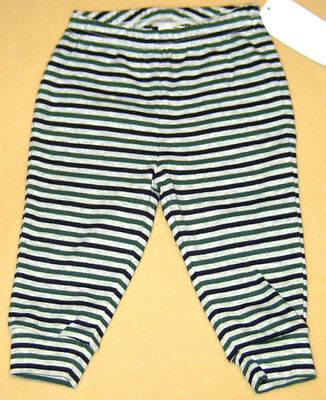 New Gymboree Boys Newborn to Toddler Pants~Bottoms