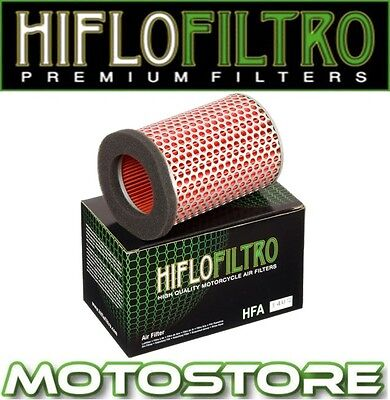 Hiflo Air Filter Fits Honda Cx 500 1981-1984