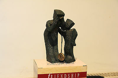 Friendship*You'll be OK *No: 33029-boxed-rare
