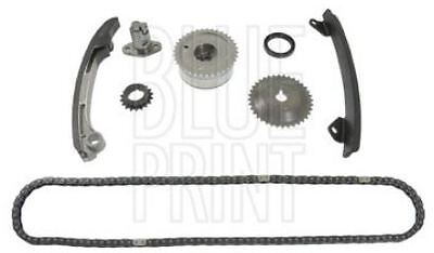 LOTUS ELISE 1.8i VVTi 111R 2004-> NEW TIMING CHAIN KIT COMPLETE WITH VVT GEAR