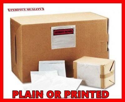 Realpack  2000 A7 A6 A5 DOCUMENTS ENCLOSED PRINTED PLAIN WALLETS ENVELOPES