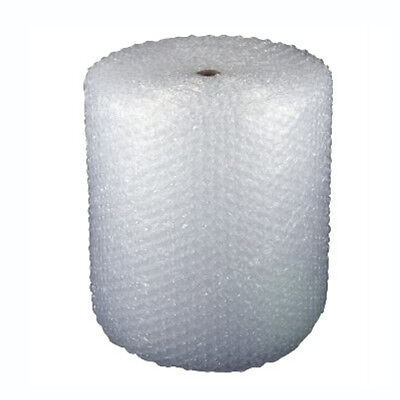 "50m 50 LARGE Bubble Wrap 500mm 20 "" - FAST POSTAGE QUALITY PARCEL PROTECTIVE"
