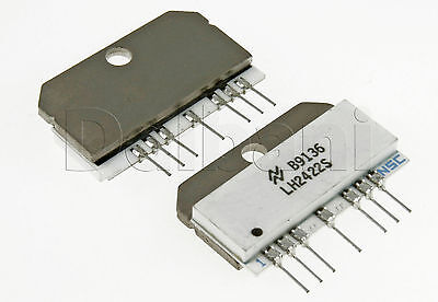 LM567CN Original New National Integrated Circuit Replaces NTE832
