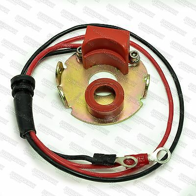 Magneti Marelli Fiat 600 Fiat Panda Seat 600 4 Cylinder Electronic ignition kit