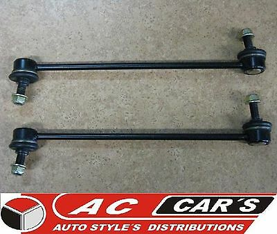 2 Stabalizer Sway Bar Link High Quality Low Price Fast Shipping