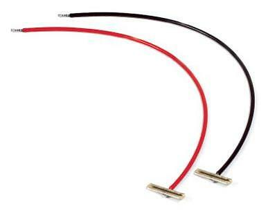 PECO PL-82 4 x Pairs Power Feed Joiners Wiring for Codes 55 & 80 N Track 1stPost