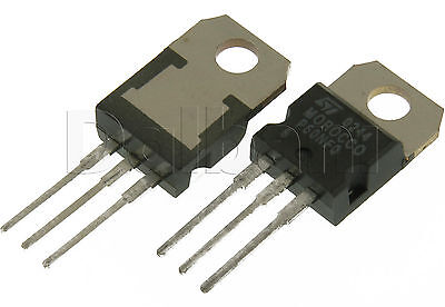 P60NF06 Original New ST Power N MOSFET TO-220 Transistor STP60NF06