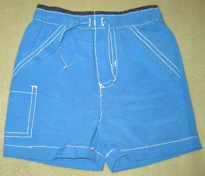 New babyboots Boys Shorts Bottoms