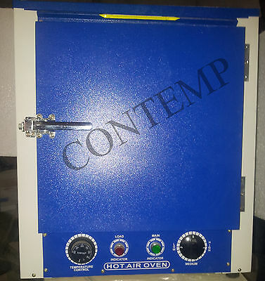 Laboratory hot air oven,Laboratory Oven