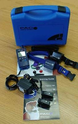 CS PAC EXT2-1  Digital Remote 1 Dog with EXC4 collar  Trainer range 1mile+
