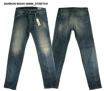 Mens Diesel Jeans Assorted Styles Pick Your Sizing Brand New!!!!!