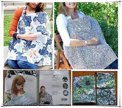 Breastfeeding cover,nursing covers,breastfeeding top privacy,100% cotton, 37