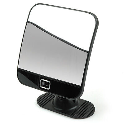 [ Fouring ] BL Multi Blind Spot Mirror for all cars (Black)