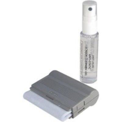 Philips PCGear Notebook LCD Screen Cleaner