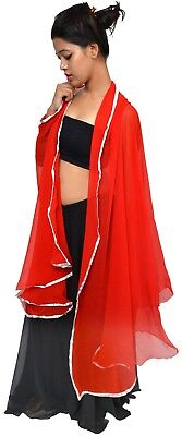 Veils from Simply Stylish Belly Dance Attire New
