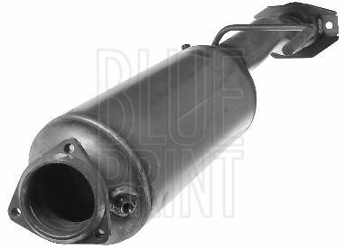 For Jeep Grand Cherokee  3.0Dt V6 Suv 2004-9/2010 Dpf Diesel Particulate Filter