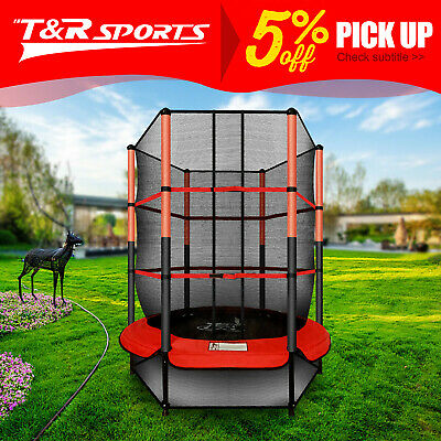 Limited Time Sale 7Ft Top Quality Air Hockey Table + E-Scorer + Blowing Fan