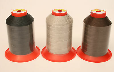 Serafil 15 Polyester Sewing Thread 450mts