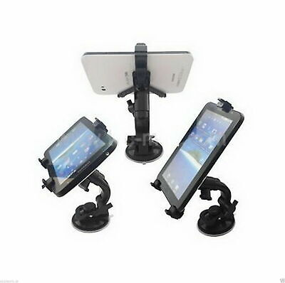 Headrest Car Seat Holder window Mount IPAD 4 3 2 1 iPad Mini sony Tablet TAB