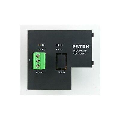 Facon Fatek PLC Communication Expansion Module FBs-CB5 1 port RS485 Port2 NIB