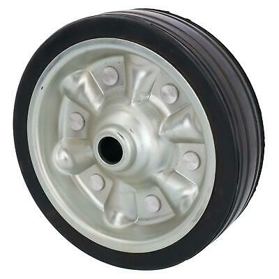 Replacement Jockey Heavy Duty Trailer Jockey Wheel 200mm TR029