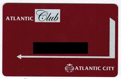 Peru Casino Slot Card Casino Atlantic City