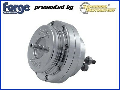 FORGE Wastegate Druckdose Ford Escort RS Turbo