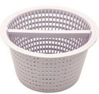 Genuine Hayward Pool Skimmer Basket SPX1094FA SP1094 SP1094SPA SP1095OM Above