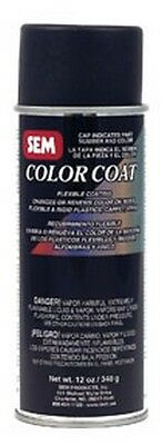 COLOR COAT - Camel SEM-15173 Brand New!