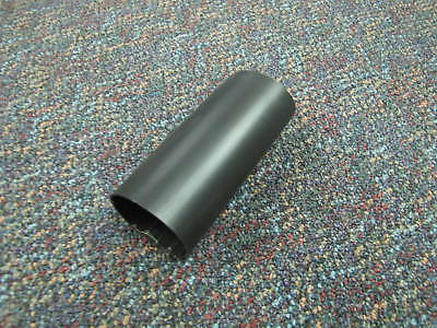 "2"" Wand Sleeve With Adhesive Lining, Fits Prochem Wands, #8.628-002.0"