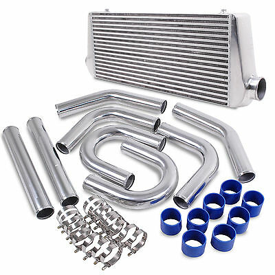 Cold Air Intake Induction Filter Kit For Vw Golf Mk4 Bora Jetta 1.8T 20V Turbo