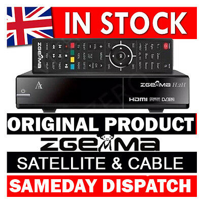 Openbox V8S Hd High Definition Satellite Receiver Free To Air Set Top Box