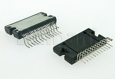 MP4104 Original Pulled Toshiba Integrated Circuit