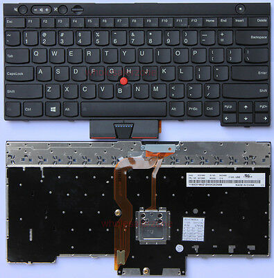 New for lenovo IBM Thinkpad ThinkPad X230 X230i x230t series Keyboard