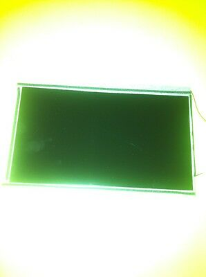 """Genuine LCD Replacement For GENERIC DPAD 7 4GB 7"""" PC TABLET"""