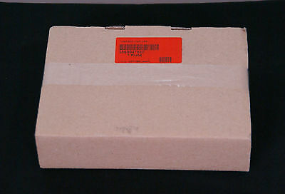 Oce 1060047602 Contact Unit Assembly TCS300 TCS500 ColorWave 300 -  New Genuine