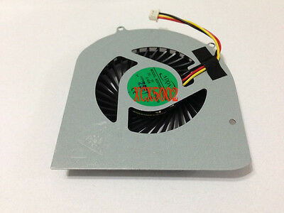 Original new Dell XPS 14Z L412z CPU Cooling Fan
