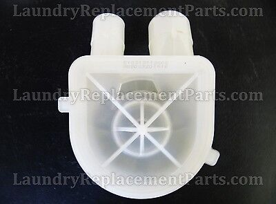 3363394 Whirlpool Kenmore Washer Direct Drive Water Drain Pump