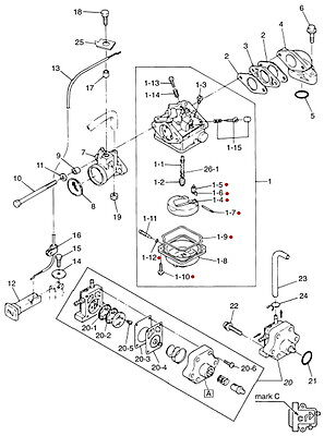 Ford pinto wiring cougar wiring diagram auto wiring diagram ford pinto engine diagram ford wiring diagrams cheapraybanclubmaster Images