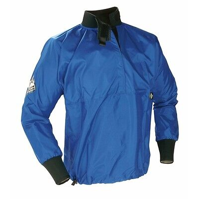 Palm Popular Cag / Jacket Brand New Ideal for Canoe / Kayak / Watersports
