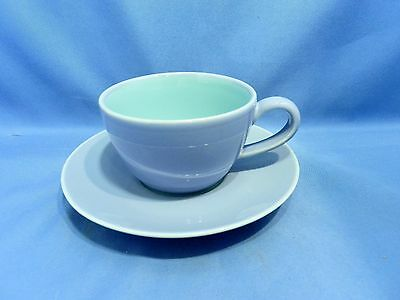 Lindt-Stymeist California Colorways Cup & Sauce Blue Outer Turquoise Inner