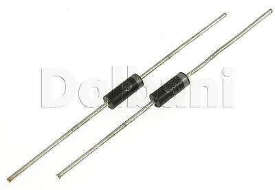 NEW High Power Zener Diodes with NTE Equivalents