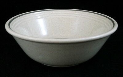 Royal Doulton EARTHFLOWER Cereal Bowl LS1034 GREAT CONDITION