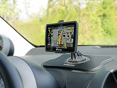 In Dash Camera in addition Xterra also Where To Buy Fitbit Charge Hr In Canada moreover Buyhere Payhere as well Best Radar Detectors For Every Budget. on best buy auto gps