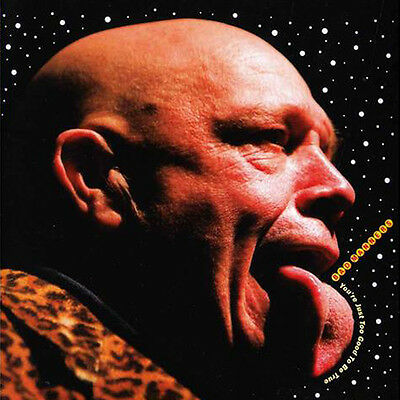 Bad Manners - You're Just Too Good To Be True Double LP Ska Oi Punk Buster