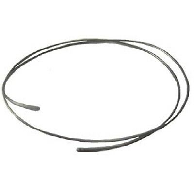 32SWG Nichrome Resistance Wire  (5M) Heating Element