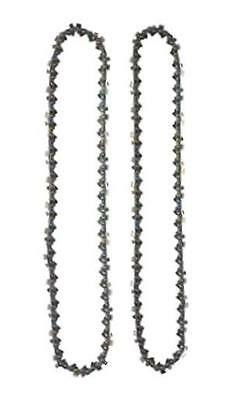 "(2) 16"" Oregon Full Chisel Chain Stihl 021 025 MS230 MS250 Two NEW Chains"